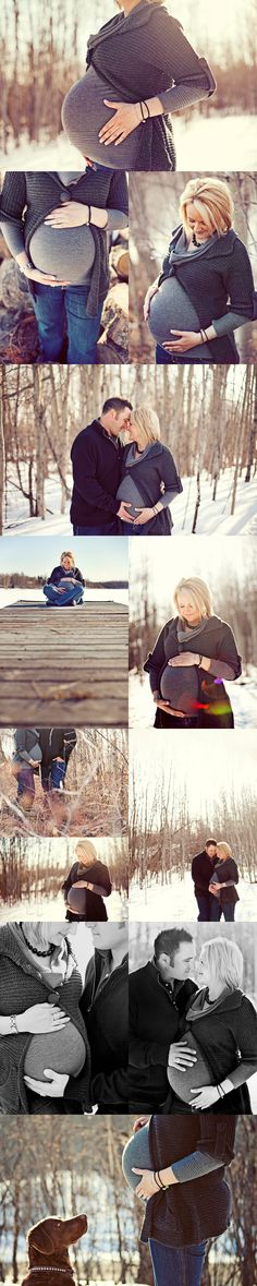 Most popular maternity photography poses snow 60 ideas Maternity Photography Poses, Maternity Poses, Maternity Portraits, Maternity Photographer, Family Photography, Winter Maternity Photos, Maternity Pictures, Pregnancy Photos, Winter Pregnancy