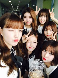 여자친구 GFRIEND (@GFRDofficial) | Twitter Kpop Girl Groups, Korean Girl Groups, Kpop Girls, Sinb Gfriend, Gfriend Sowon, Extended Play, Kpop Girl Bands, Entertainment, G Friend