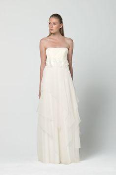 http://bridal.maxmara.com/img/collezioni/carousel/b15_pe12_coll-bridal.jpg