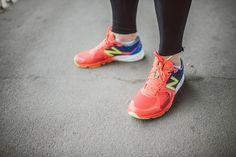 #sports #wear #lookbook #NewBalance #sport #running #run #runners #runnersworld #sport #sportwear #iloverun