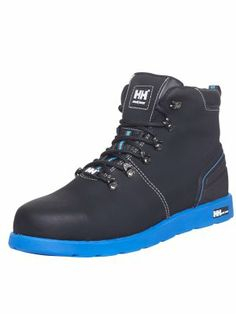 Helly Hansen Frogner Boot - http://www.hall-fast.com/safety-at-work/workwear/helly-hansen-/helly-hansen-safety-footwear-/helly-hansen-frogner-boot/
