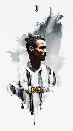 Juventus Wallpapers, Cristiano Ronaldo Wallpapers, Cristiano Ronaldo Juventus, Cristiano Ronaldo Cr7, Football Is Life, Football Art, Juventus Team, Cristano Ronaldo, Barcelona Soccer