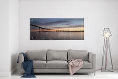 Foto op plexiglas Flat Screen, Couch, Furniture, Home Decor, Blood Plasma, Homemade Home Decor, Sofa, Sofas, Home Furnishings