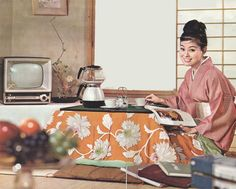 National (Panasonic) Ad.