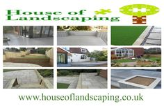 For more detail once visit at: http://www.houseoflandscaping.co.uk/driveways-reigate/