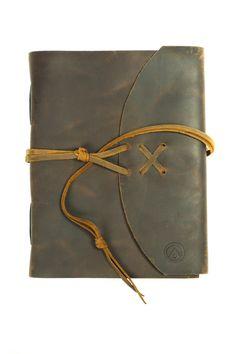 BCX-Sketchbook-Front