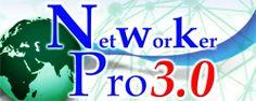 Networker pro 3.0 El curso que puede Cambiar tu forma de Hacer el Negocio Multinivel, de amateur a profesional