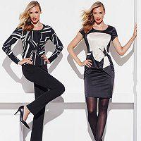 Stoere kleding dames online