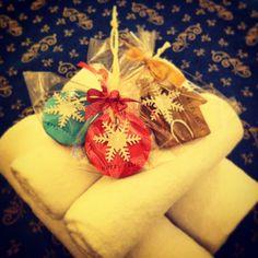 Capodanno a Roma - Offerta Hotel Felice