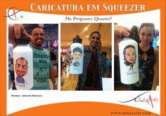 Me pergunte, Quanto!? Novidade no R.J http://www.souzaarte.com/#!untitled/cnfd/tag/Brindes%20para%20noivas%20rj