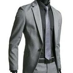 photos of stylish professional suits for men - Bing Images