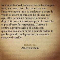@Ettore 1977 ..... questo sei tu per me.... e molto di più! TI AMO ♥