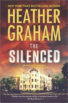 """Novice FBI agent Meg Murray, a childhood friend of Lara's, gets a message from her that same night, a message that says she's disillusioned and """"going home."""" To Richmond, Virginia. Meg discovers that she never got there. And bodies fitting Lara's description are showing up in nearby rivers… Could she be the victim of a serial killer?"""
