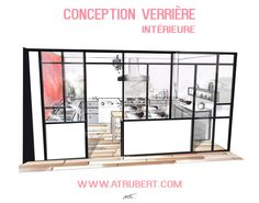 les 54 meilleures images du tableau dessin d 39 architecture sur pinterest en 2018 nantes. Black Bedroom Furniture Sets. Home Design Ideas