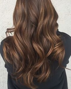 Balayage, Carmel Sunkissed Hilights by Brenda Marie in Palm Desert, Ca