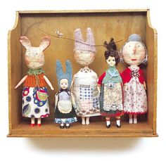 Buy U.K. https://www.pinterest.com/search/pins/?q=uk%20handmade%20rag%20dolls&rs=typed&0=uk%7Ctyped&1=handmade%7Ctyped&2=rag%7Ctyped&3=dolls%7Ctyped Julie Arkell