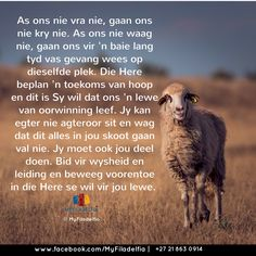 Home - MyFiladelfia Institute Prayer Verses, Prayer Quotes, Scripture Verses, Bible Verses Quotes, Scriptures, Good Morning Inspirational Quotes, Good Morning Quotes, Afrikaanse Quotes, Actions Speak Louder Than Words