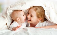 Spend time with your baby - http://mom-kid.com/baby/spend-time-with-your-baby/