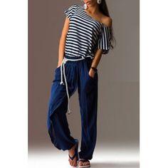 Activewear & Workout Clothes   Cheap Cute Activewear For Women Online Sale   DressLily.com