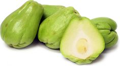 Although technically a fruit, chayote is often prepared just like a true-blooded vegetable. Related to the likes of squash, pumpkin and cucumber, it's something that may be eaten either raw or cooked. Chayote also goes by many other names. In the US, it is called mirliton. Elsewhere on the planet, it is referred to as …