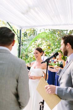 Alee Gleiberman Photography - South Florida / Miami Wedding Photographer -Engagement Photographer -Engagement Photography -Miami Engagement Photographer - Miami Wedding - Fort lauderdale Wedding - Wedding Photographer - The Raleigh Hotel Wedding - South Beach Wedding -Miami Beach Wedding