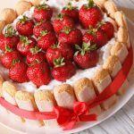 Tort șarlota cu fructe Pie, Desserts, Torte, Cake, Fruit Pie, Deserts, Pai, Tart, Dessert