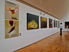 Convite... | Flickr – Compartilhamento de fotos!  Museu Nacional de Espinho.