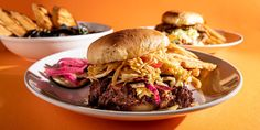 The best new restaurants in Southwest Missouri Best Dishes, Missouri, Restaurants, Menu, Good Things, Dining, Ethnic Recipes, Sweet, Food