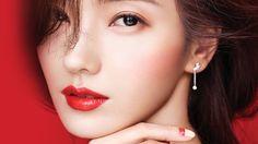 Wallpaper: http://desktoppapers.co/hh56-kpop-girl-chaeyoung-cute-beauty/ via http://DesktopPapers.co : hh56-kpop-girl-chaeyoung-cute-beauty