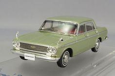 ENIF 1/43 トヨタ クラウン エイト 1965年式 VG 10-A型 シャーウッドオリーブメタリック キッドボックス http://www.amazon.co.jp/dp/B0068DFU6W/ref=cm_sw_r_pi_dp_ssqVtb1AYY39GJ7Q