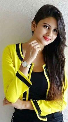 Photography Girl Vintage Smile 46 Ideas For 2019 Cute Girl Photo, Beautiful Girl Photo, Beautiful Girl Indian, Most Beautiful Indian Actress, Beautiful Saree, Beautiful Eyes, Beautiful Women, Stylish Girls Photos, Stylish Girl Pic