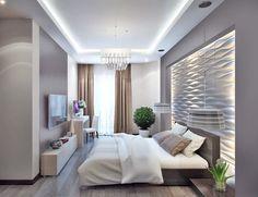 12 Bedroom in Japanese style 2019 japanese decor bedroom, japan& Dream Bedroom, Home Bedroom, Bedroom Decor, Home Room Design, Living Room Designs, House Design, Bedroom False Ceiling Design, Room Planning, Bedroom Layouts