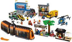 Immagine di http://www.arsludica.com/media/catalog/product/cache/1/thumbnail/9df78eab33525d08d6e5fb8d27136e95/l/e/lego-60097-city-piazza-della-citt_.jpg.