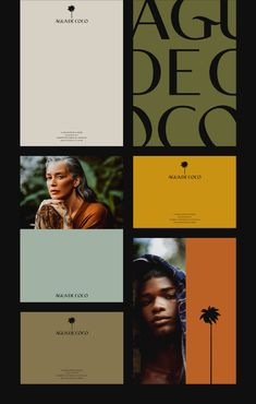 Sports Graphic Design, Graphic Design Layouts, Layout Design, Web Design, Corporate Identity Design, Visual Identity, Branding Design, Logo Inspiration, Publication Design
