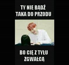 Read Memy z Kpopu from the story Memy z K-popu by _KpopCorn (Young_yon) with reads. K Meme, Bts Memes, Funny Memes, Fandom, Wtf Funny, The Dreamers, Jung Hoseok, Cool Pictures, Haha