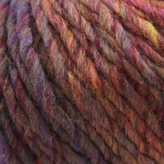 Debbie Bliss Riva (Will have to buy some of the natural colors for hats)