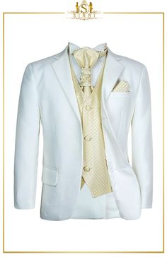 We understand you want this day to be picture perfect and that a well-fitted suit is so important. Sirri has a variety of stylish  boys' communion suits that will be perfect for that special day. Shop now at SIRRI kids #suits for boys for #wedding #communion online...Elegant fashion for children and men. #fashion #shopping