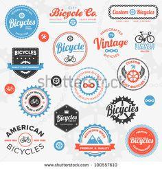 Bicycle Wheel Stock Photos, Images, & Pictures | Shutterstock
