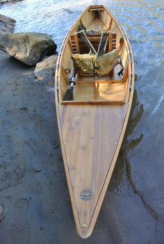 Ogeecheer River Boat Company Boat Companies, Wood Boat Plans, Canoe And Kayak, Small Boats, Boat Building, Kayaking, Surfboard, River, Boating