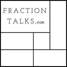 FractionTalks.com