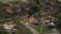 April 4 2012 Dallas Texas
