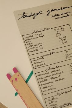 Mon bullet journal – La belette go green – Finance tips, saving money, budgeting planner Diy Planner, Weekly Planner, Go Green, Bullet Journal Calendrier, Organization Bullet Journal, Diary Covers, Journal Layout, Bullet Journal Inspiration, Kugel