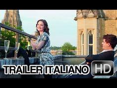 Posh - Trailer Italiano HD