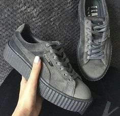 674a2749026f25 2014 Best Shoe Lova  images in 2019