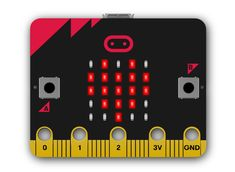 Home learning with the BBC micro:bit Learn To Code, Home Learning, Show And Tell, Computer Science, Told You So, Coding, Technology, Design, Tech