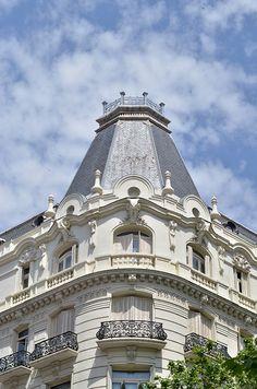architecture, white, structure,
