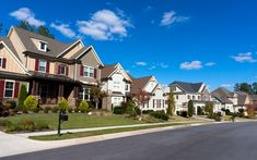 Buying a home in an HOA neighborhood can be a great move