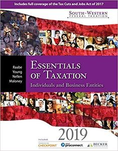 Biology the dynamic science 4th edition pdf download dorm instant download test bank for south western federal taxation 2019 essentials of taxation individuals and business fandeluxe Image collections