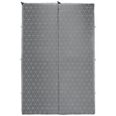 Synergy Coupler Sheet Grey