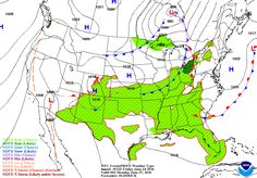 says For Central Arkansas Now Thru Sunday Night: Partly Cloudy. Only Isolated PM T'Storms..One Or Two Possibly Strong To Severe.. Lo's Near 78 & Hi's Near 97 With Heat Indices Thru Saturday Near 103. Monday Thru Tuesday: Scattered Showers & T'Storms. One Or Two Possibly Strong To Severe. Hi's Near 92 & Lo Near 74. Wednesday Thru Thursday: Partly Cloudy. Only Isolated PM T'Storms. Hi's Near 90 & Lo 70. - http://www.weather4ar.org/ - D.Poole.